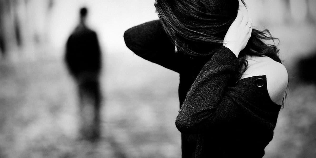 Разве анорексия аналогична самоубийству согласно Библии?
