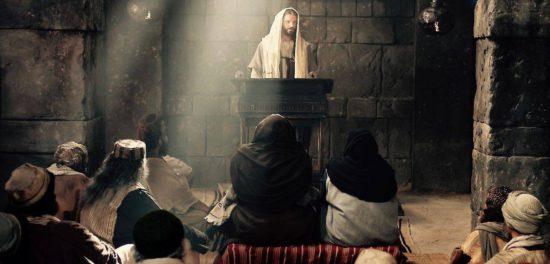 Должны ли христиане соблюдать Субботу в 21 веке согласно Библии?