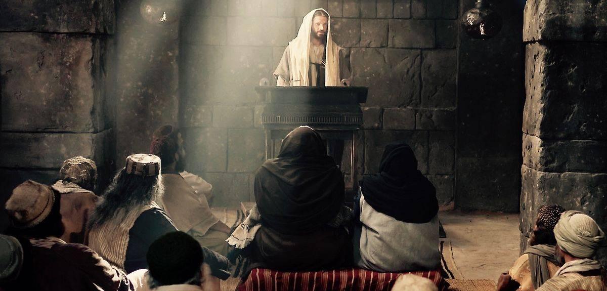 Должны ли христиане соблюдать день субботний?