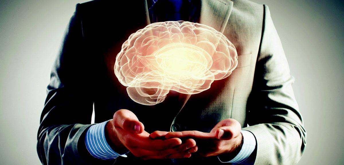Может ли строение мозга человека приводить ко греху?