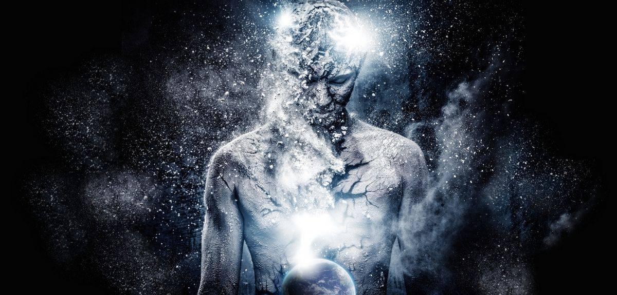 Что говорит Библия о реинкарнации и откуда пошла эта идея?