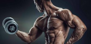 Можно ли христианину принимать стероиды?