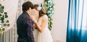 Библия призывает жениться или лучше вообще не жениться?