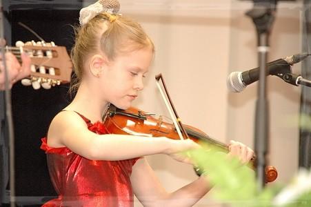Праздничный концерт в Екатеринбурге. Видео