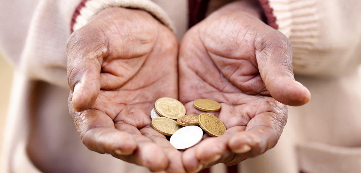 Почему христиане должны помогать бедным и нуждающимся