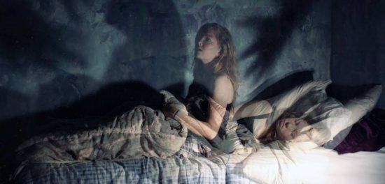 Пророческие сны и видения могут сниться в наше время?
