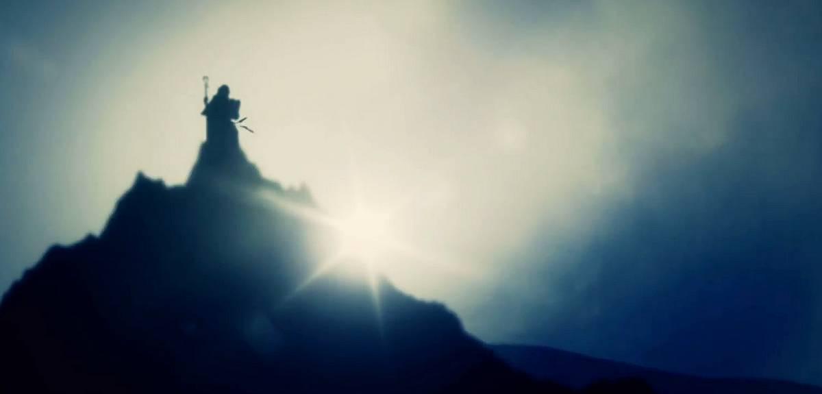 10 заповедей Ветхого Завета и их повторение в Новом Завете