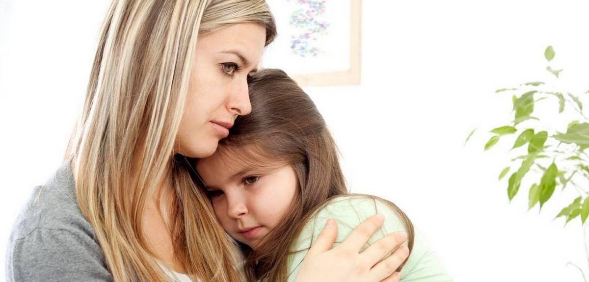 """Христианский семинар для родителей """"Понимая, принимай"""""""