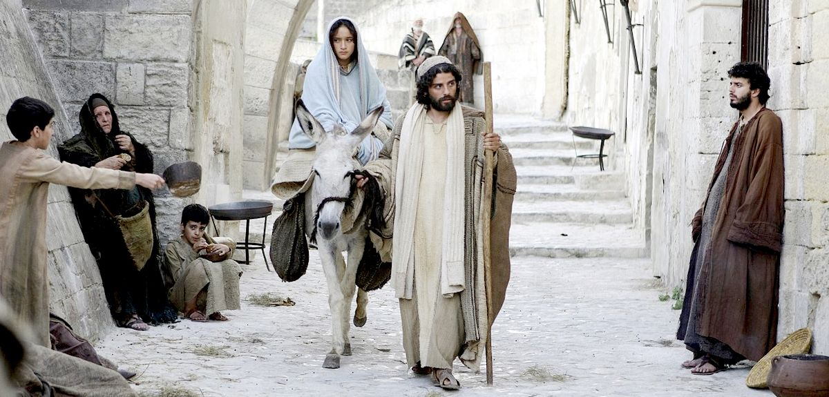 Истинное значение Пасхи для христиан: смысл библейского праздника