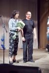 Новосибирская христианская церковь отмечает 20-летие