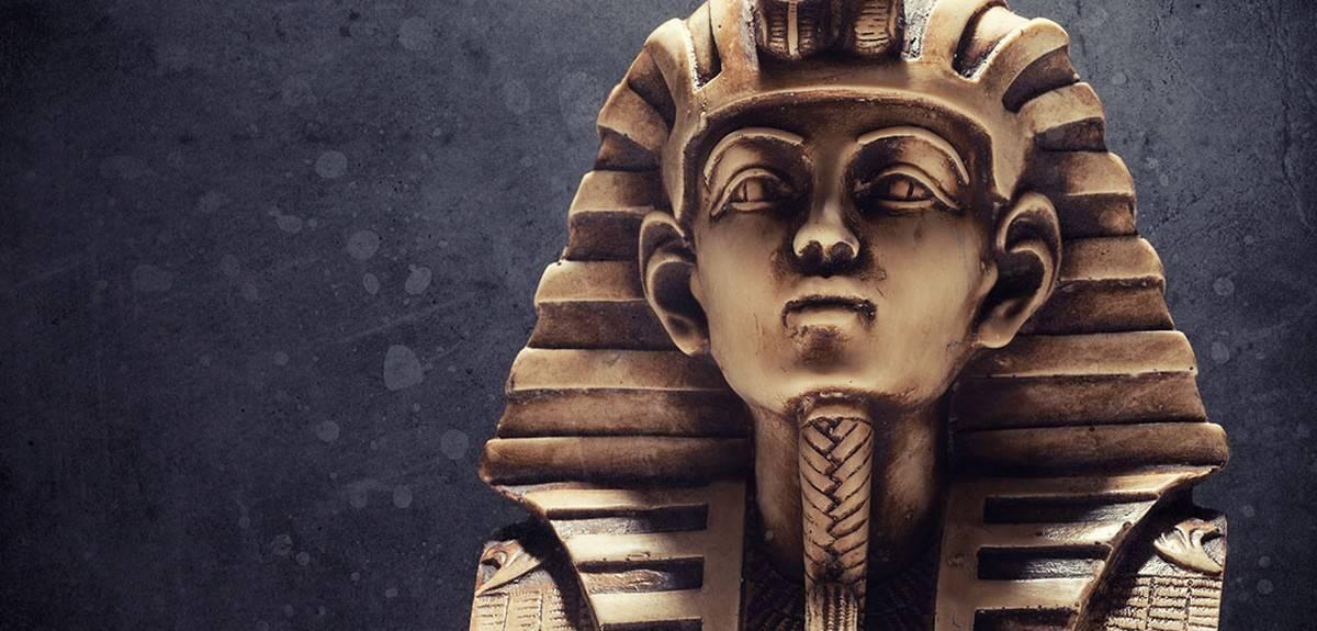 Моисей и Фараон: пророк обманул правителя Египта?