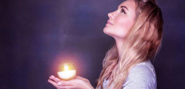 Как узнать волю Бога для своей жизни? Интервью с Дагласом Джакоби