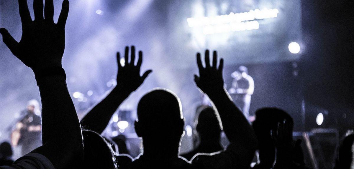Прославление Бога - как цель всей христианской жизни