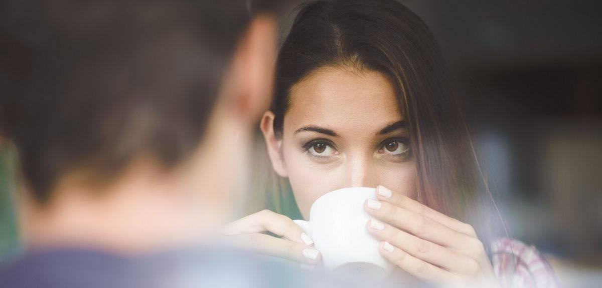 Могут ли женщины учить мужчин в церкви по Библии?
