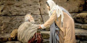 Являются ли евреи антихристами согласно Библии?