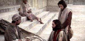 Кто такие назореи и евиониты в Ветхом и Новом Завете?