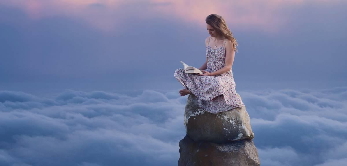 Псалом 150: текст и смысл последнего псалма в Библии