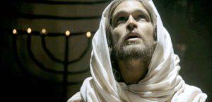 Иисус Христос - сын Человеческий согласно Библии?
