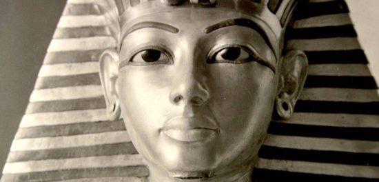 Почему Бог ожесточил сердце Фараона - толкование Библии