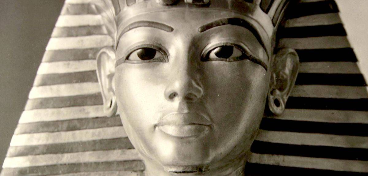 Почему Бог ожесточил сердце фараона и лишил его выбора?