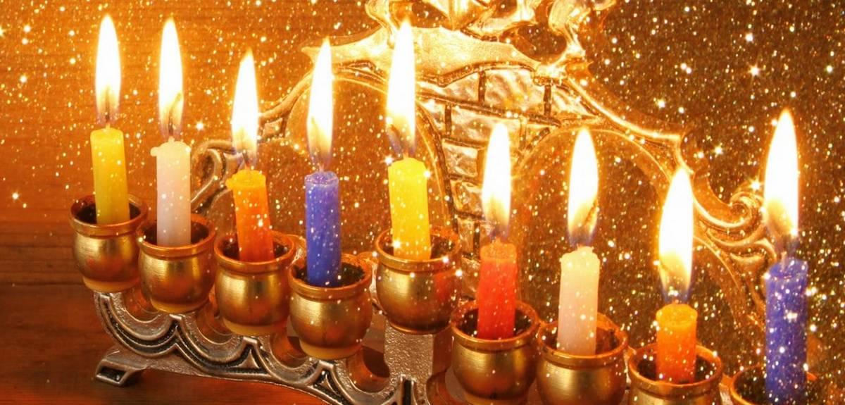 Ханука. История, смысл и значение еврейского праздника