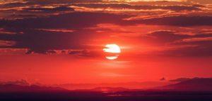Новое небо и новая земля в Библии - толкование Писания