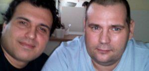 Человек в Словакии исцелился о рака благодаря молитвам и вере