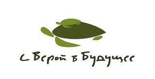 Христианская конференция детских служений в Киеве