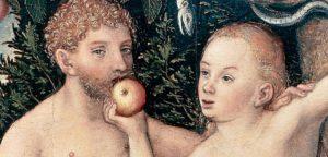 Адам и происхождение первого человека. Библия и наука