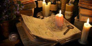 Может ли христианин оказаться жертвой магии и колдовства?