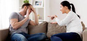 Библия о прелюбодеянии и разводе - толкование Матфея 5 главы