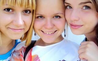 Организация взаимного наставления в малых группах. Опыт Екатеринбургской Церкви.