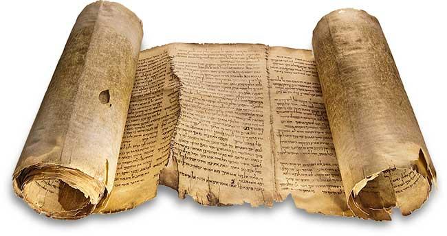 Существуют ли современные христианские пророки?