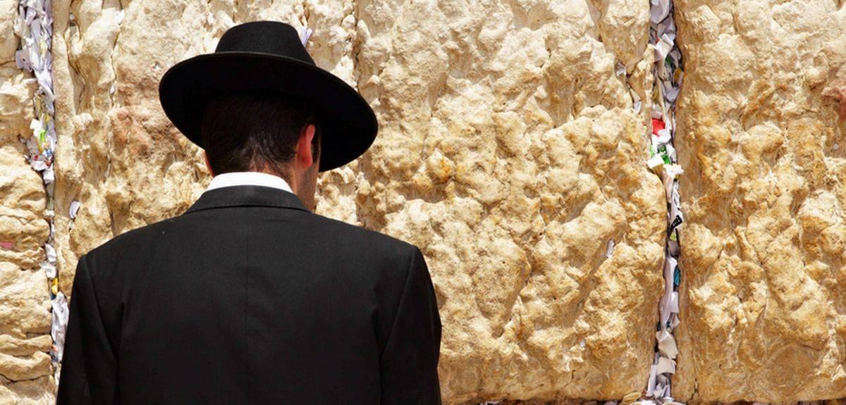 Почему евреи и христиане не делают обрезание сегодня?
