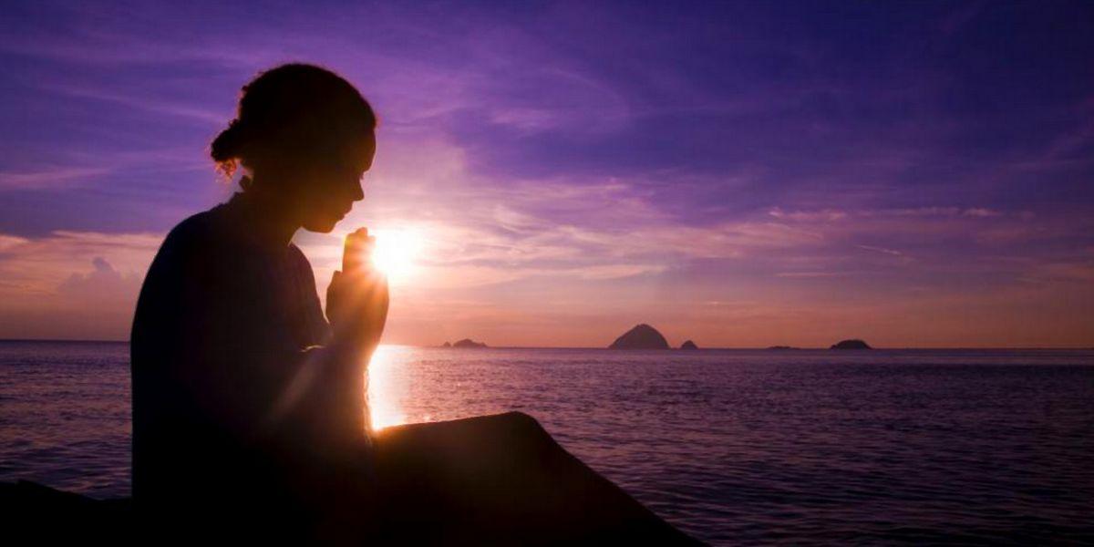 Как Бог отвечает на молитву - и почему ответ всегда разный?