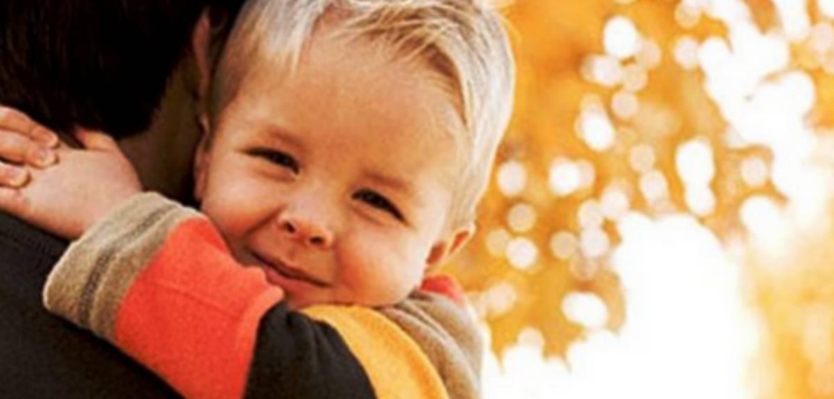 Счастливые истории усыновления: как найти ответы и волю Бога