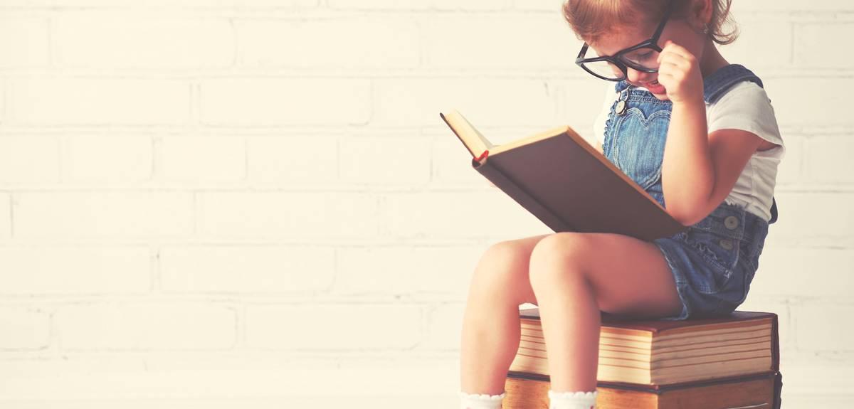 20 ошибок ведущего программ воскресной школы в церкви