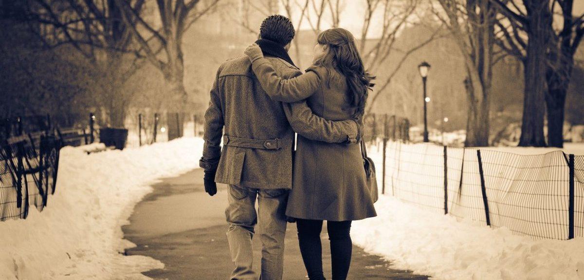 Для замужних женщин: Как подчиняться безответственному мужу
