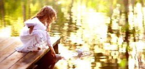 Что такое вера: библейское определение веры в Новом Завете