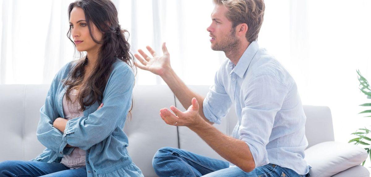 Как жене подчиняться мужу - личный опыт и духовные советы