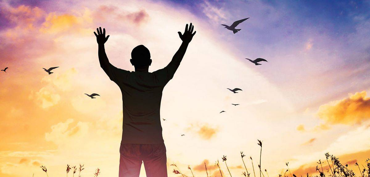 Свобода выбора человека и теория предопределения