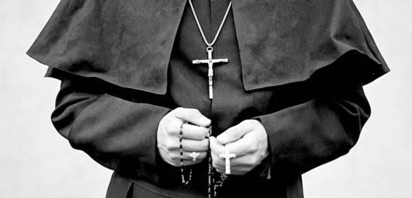 Церковная дисциплина и практика ее применения. Даглас Джакоби