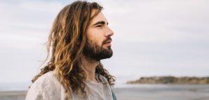 Почему Иисус пришел к евреям, а не к другим народам?