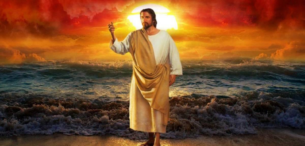 Имена и титулы Иисуса Христа в Библии: список из Нового Завета