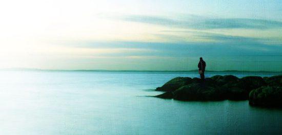 Дневник пророка Иеремии: десятки лет отношений с Богом