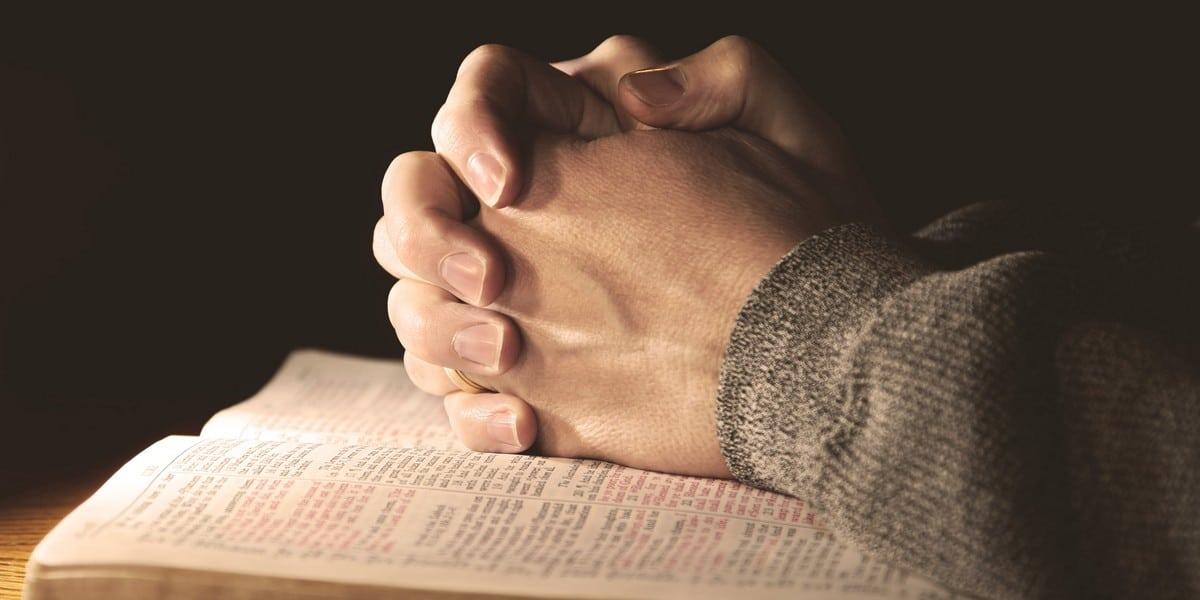 Как молиться, чтобы Бог услышал: пример пророка Даниила