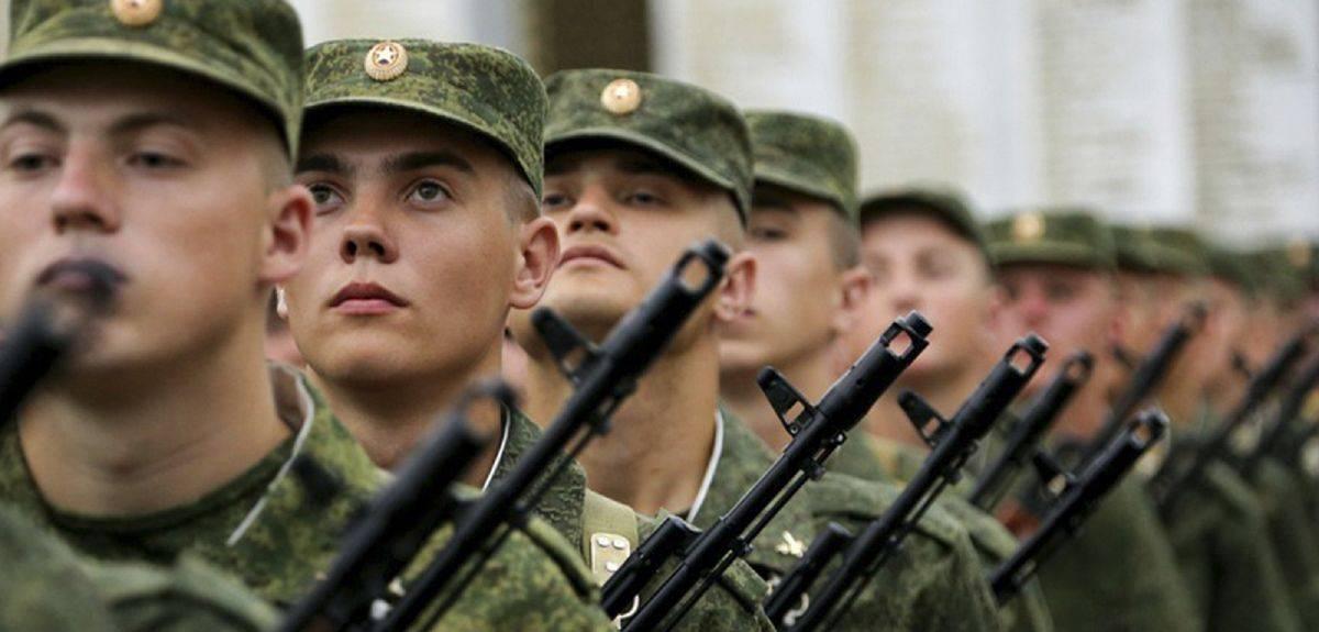Может ли христианин служить в армии (согласно Библии)?