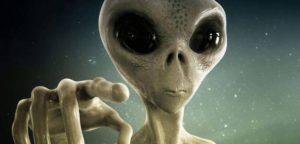 Есть ли жизнь на других планетах и вселенных согласно Библии?