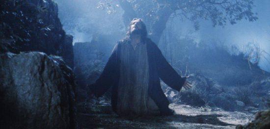 Был ли Мессия Иисус Христос из колена Иуды согласно Библии?