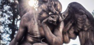 Зачем Бог создал человека: любовь Бога и греховность людей